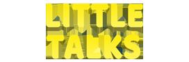 Little Talks-Entertainment news website